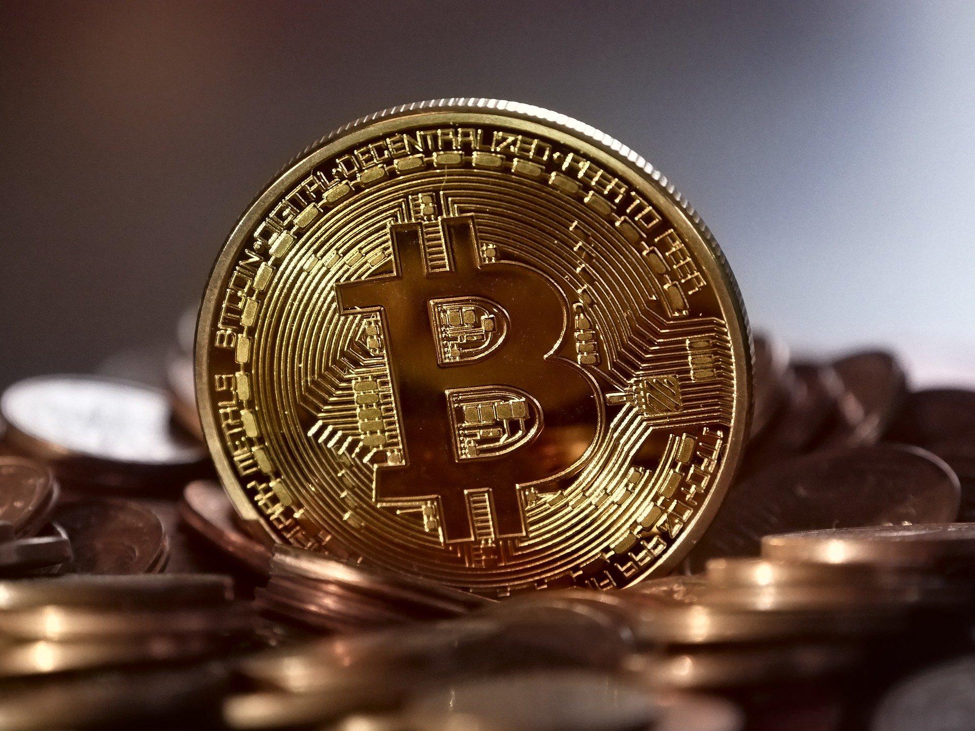 Elszabadultak a kriptodevizák - jön az új bitcoin?