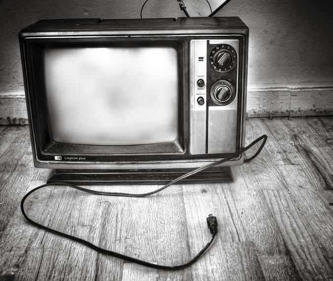 выключенный телевизор картинки также алена