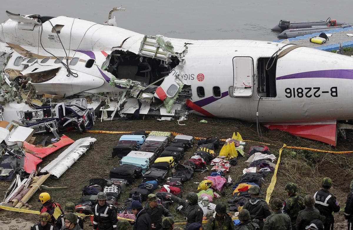 всех, кому фото кто летел на разбившемся самолете этих странах