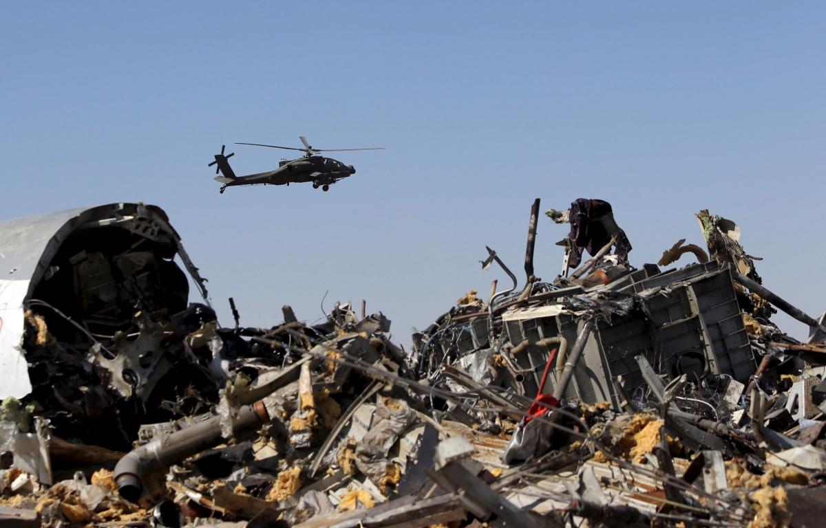 сезонная упавший самолет в египте фото всего